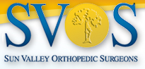 Sun Valley Orthopedic Surgeons